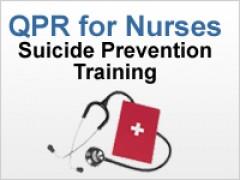 QPR for Nurses